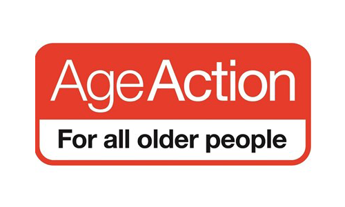 age-action-2