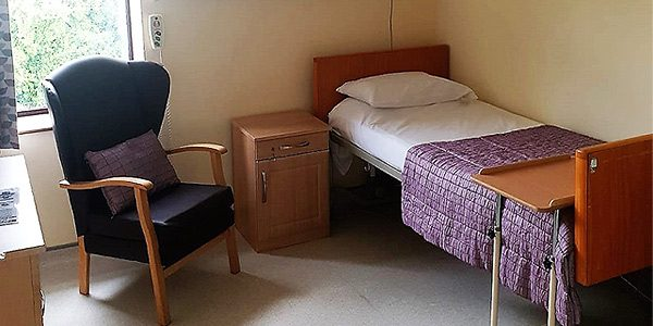day-to-day-accomodation-2