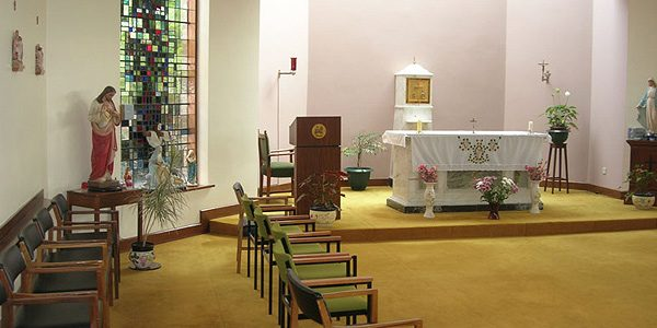 day-to-day-chapel2